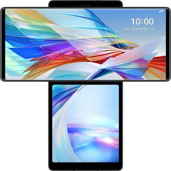 lg-electronics-lg-wing-aurora-gray