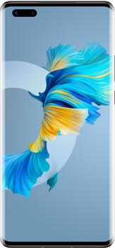Huawei Mate 40 Pro Schwarz