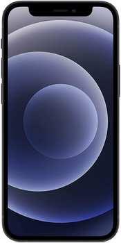 apple-iphone-12-mini-256gb-schwarz