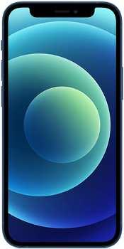 Apple iPhone 12 mini 64GB Blau