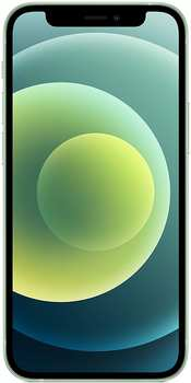 apple-iphone-12-mini-64gb-gruen