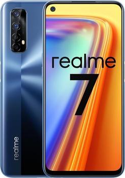 realme-7-64gb-6gb-mist-blue