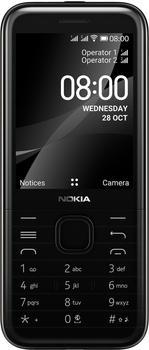 nokia-8000-4g-onyx-black