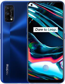 Realme 7 Pro 8GB Mirror Blue