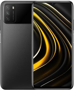 xiaomi-poco-m3-64gb-power-black
