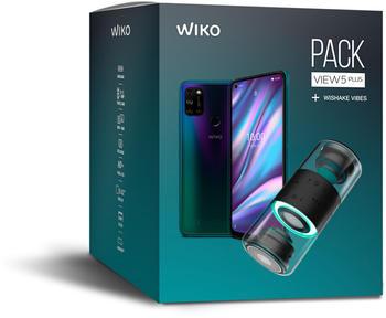 wiko-view-5-plus-aurora-blue-wishake-vibes