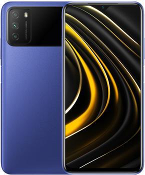 xiaomi-poco-m3-64gb-cool-blue