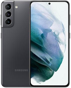 samsung-galaxy-s21-5g-256gb-phantom-grey