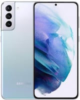 Samsung Galaxy S21 Plus 5G 128GB Phantom Silver