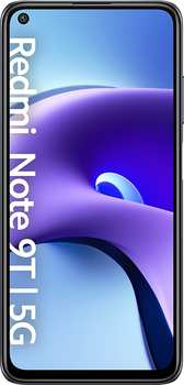 xiaomi-redmi-note-9t-5g-128gb-black