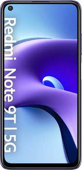 xiaomi-redmi-note-9t-5g-128gb-daybreak-purple