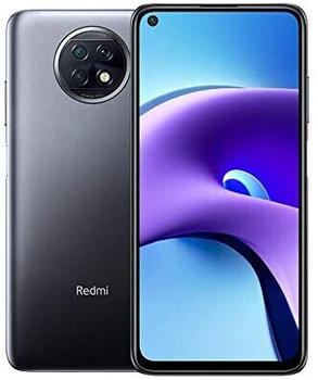 xiaomi-redmi-note-9t-5g-64gb-nightfall-black