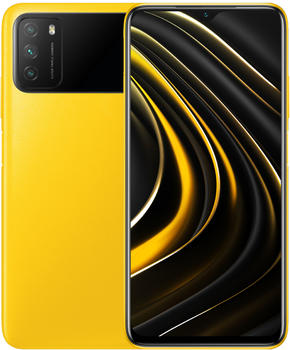 xiaomi-poco-m3-64gb-poco-yellow