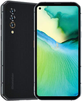 Blackview BL6000 Pro 5G Mist Grey