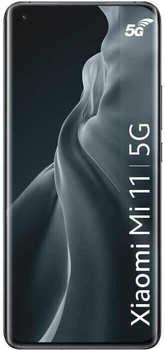 xiaomi-mi-11-128gb-midnight-grey
