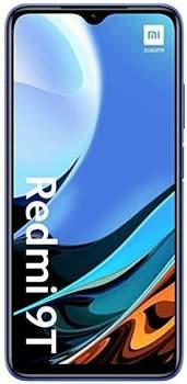 xiaomi-redmi-9t-64gb-4gb-twilight-blue