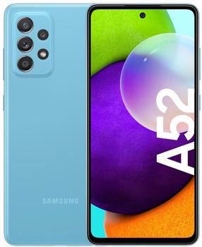samsung-galaxy-a52-6gb-128gb-awesome-blue