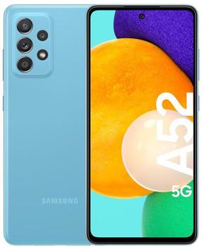 samsung-galaxy-a52-5g-6gb-128gb-awesome-blue