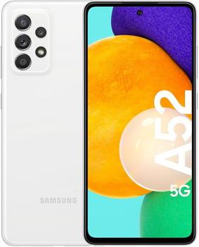 samsung-galaxy-a52-5g-6gb-128gb-awesome-white