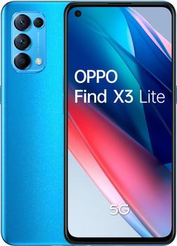 oppo-find-x3-lite-blue