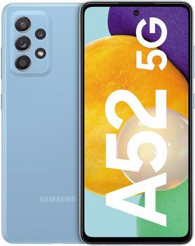 samsung-galaxy-a52-5g-8gb-256gb-awesome-blue