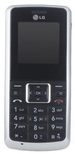 LG Electronics KP 130