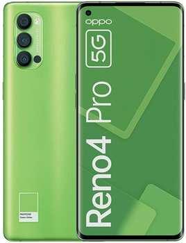 oppo-reno-4-pro-5g-green-glitter
