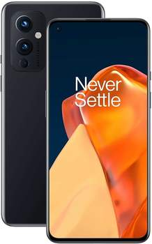 oneplus-9-256gb-astral-black