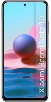 xiaomi-redmi-note-10-4gb-128gb-pebble-white