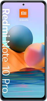 xiaomi-redmi-note-10-pro-64gb-glacier-blue