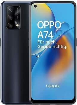 oppo-a74-prism-black