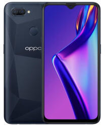oppo-a12-64gb-black