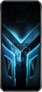 Asus ROG Phone 3 Strix 256GB 8GB Black Glare