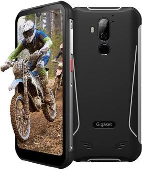 gigaset-gx290-plus