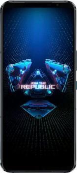 Asus ROG Phone 5 16GB/256GB Storm White