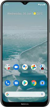 Nokia G20 Glacier