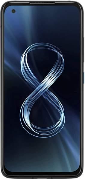Asus Zenfone 8 256GB 16GB Obsidian Black