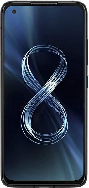 Asus Zenfone 8 256GB 8GB Obsidian Black