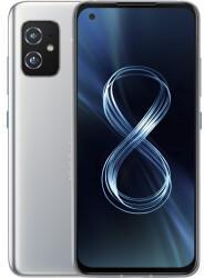 Asus Zenfone 8 256GB 16GB Horizon Silver