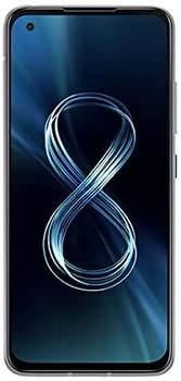asus-zenfone-8-256gb-16gb-horizon-silver