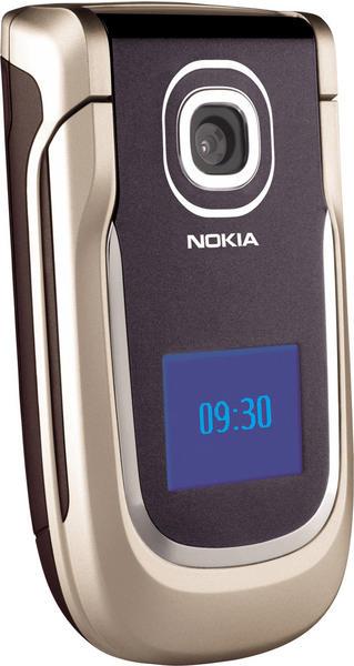 Nokia Classic 2760