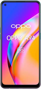 oppo-a94-5g-cosmo-blue