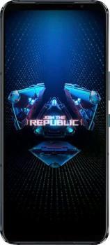 Asus ROG Phone 5 12GB/256GB Storm White