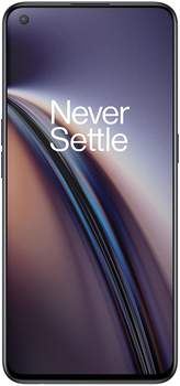 OnePlus Nord CE 5G 256GB Charcoal Ink