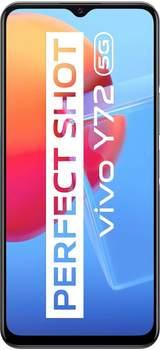 vivo-mobiles-vivo-y72-5g-graphite-black