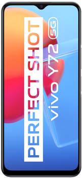 vivo-mobiles-vivo-y72-5g-dream-glow