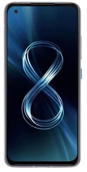 Asus Zenfone 8 128GB 8GB Horizon Silver