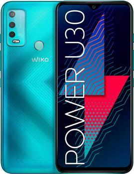 Wiko Power U30 Mint