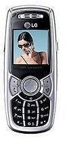 LG Electronics B-2100