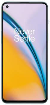 OnePlus Nord 2 5G 256GB Blue Haze